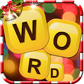 Word play puzzle Mod