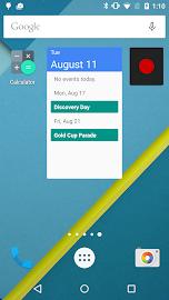 Easy Voice Recorder Pro Screenshot 4