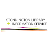 Stonnington Libraries