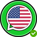 USA Whats Groups 1.3
