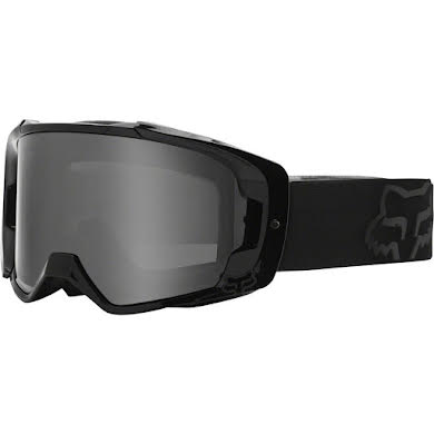 Fox Racing Vue Stray Goggles