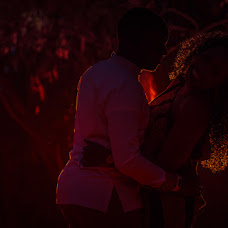 Wedding photographer Antony Trivet (antonytrivet). Photo of 29.01.2018