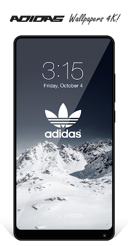 Download Adidas Wallpapers Lockscreen Apk Letzte Version