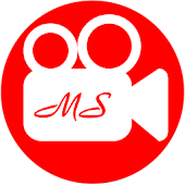 MS Screen Recorder
