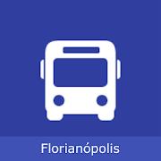 H Bus Florianópolis - ônibus