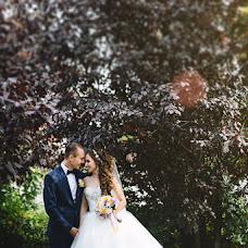 Wedding photographer Stanislav Volobuev (Volobuev). Photo of 23.03.2018