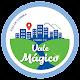 Download Compre no Vale Mágico For PC Windows and Mac