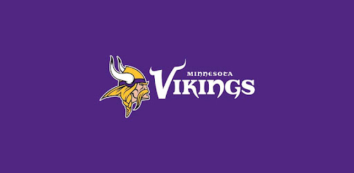 Minnesota Vikings Mobile Apps On Google Play