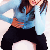Constipation Home Remedies