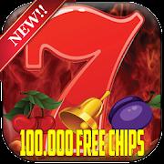Free Classic Slots - Slot Games & Vegas Jackpot