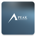 Buffini & Company Peak Producers App icon