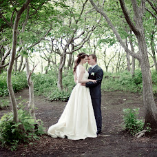 Wedding photographer Anastasiya Shupta (shupta11). Photo of 15.06.2017