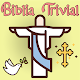 Download Trivial Bible Quiz For PC Windows and Mac