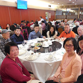 2018-12-09 Christmas Party