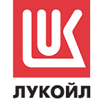 Lukoil Club Bulgaria 2.2.1