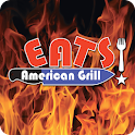 EATS! American Grill icon
