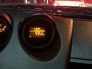 フェアレディZ Z33のカスタム事例画像 翔太さんの2020年04月13日03:49の投稿