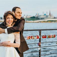 Wedding photographer Natalya Antonova (Nata83). Photo of 09.08.2017