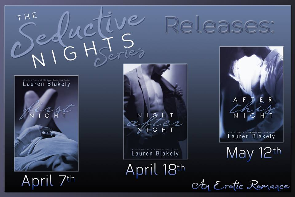 seductinve nights release dates.jpg