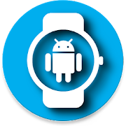 Watch Droid Phone‏