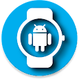 Watch Droid Phone apk
