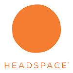 Headspace: Meditation & Mindfulness 3.17.0