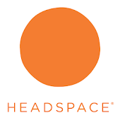 5.  Headspace: Meditation & Sleep