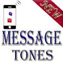 Best Message Tones icon