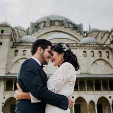 Свадебный фотограф Melymer Photo (Melek8Omer). Фотография от 17.12.2018