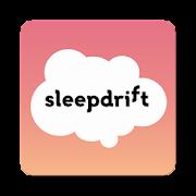 Sleepdrift: Easy Deep Sleep. Proven. APK for Bluestacks