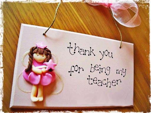 Happy Teacher Day Images
