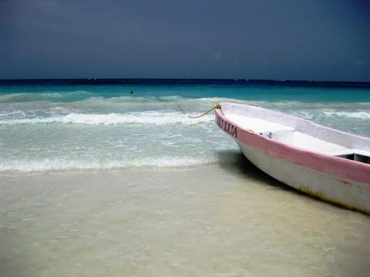 Playa paraiso di stefano.borsa