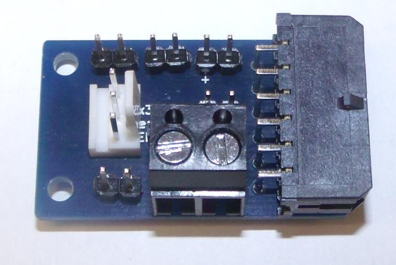AppA-R13-hotend-PCB.JPG