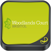 Woodlands Court