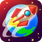 Space Conflict: Invasion icon