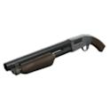 Guns - Shotgun Sound icon