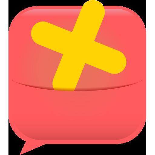 단골플러스 – 스마트하고 세련된 포인트 적립 서비스