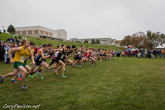 Photo: Alternates Race Eastern Washington Regional Cross Country Championship  Prints: http://photos.garypaulson.net/p483265728/e492ab310