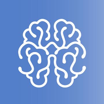 The Neurosurgical Atlas