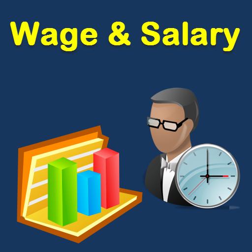 salary wage ile ilgili görsel sonucu
