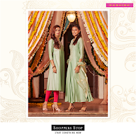 Shoppers Stop photo 2