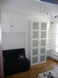Studio 11 m2