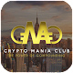 Download Crypto Mania Club For PC Windows and Mac