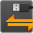 USB Media E.. file APK for Gaming PC/PS3/PS4 Smart TV