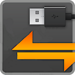 USB Media Explorer 10.0.b4 (Paid)