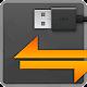 USB Media Explorer apk