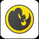 Мобильный банк PriorOnline (app)