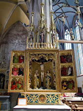 Photo: Bardiów kościół pw. św. Idziego