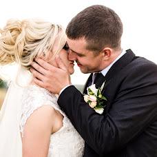 Wedding photographer Galina Pisareva (galapis). Photo of 30.07.2017