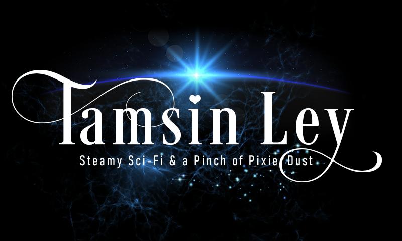 Tamsin Ley